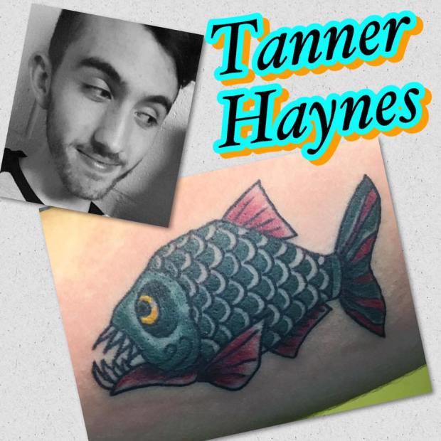tanner2.jpg